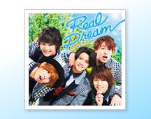 img_cd_dd_1stalbum