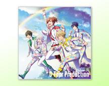 img_cd_minialbum01