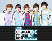 img_events_animax_musix2016